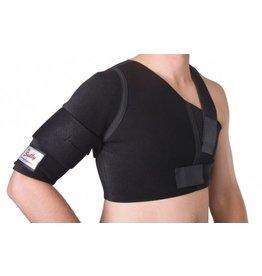 Don Joy Sully Shoulder Stabilizer