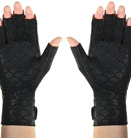 Thermoskin Thermoskin Arthritic Glove