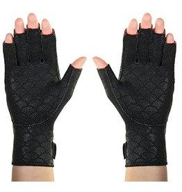 Thermoskin Thermoskin Arthritic Glove