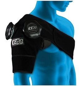 ICE20 Compression Therapy