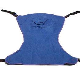 Bestcare Full Body Lift Sling