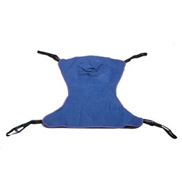 Bestcare Full Body Lift Sling