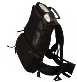 Inogen Inogen Backpack
