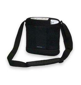 Inogen Inogen Carry Bag