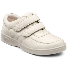 Dr Comfort Shoes Collette