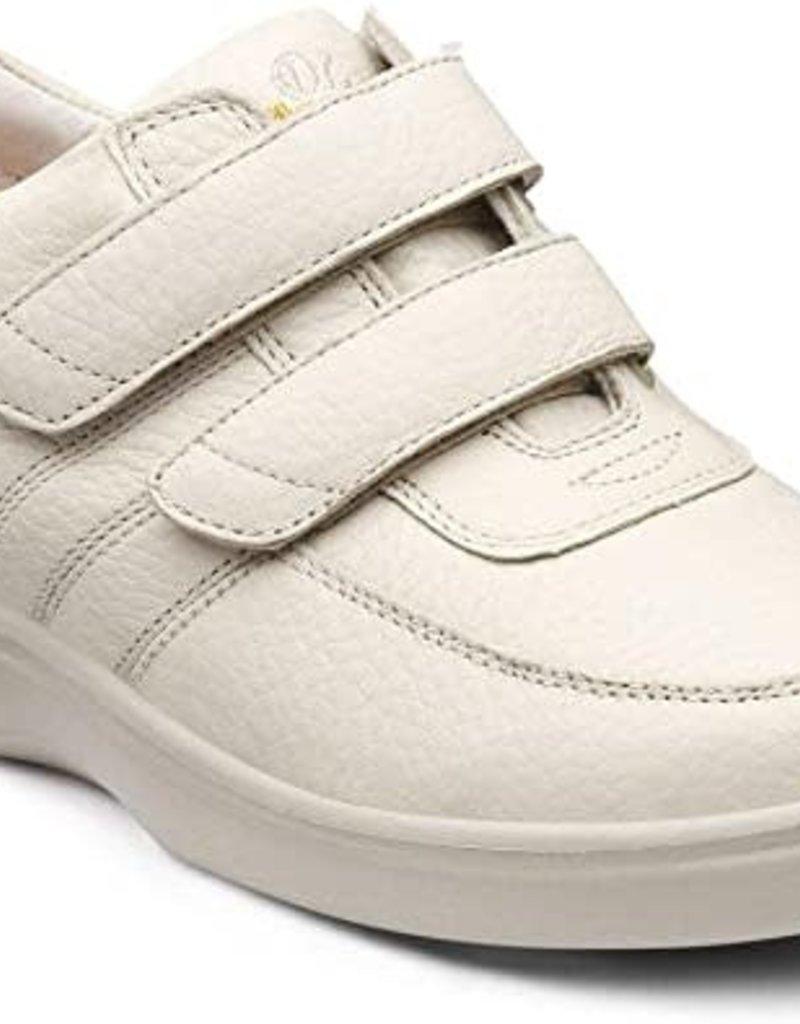 Dr Comfort Shoes Collette