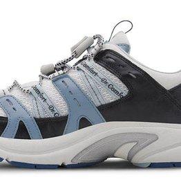 DR COMFORT DJO GLOBAL, INC Dr Comfort Shoes Refresh