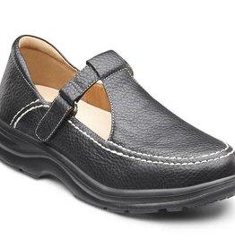 Dr Comfort Shoes Lulu