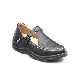 Dr Comfort Shoes Lulu