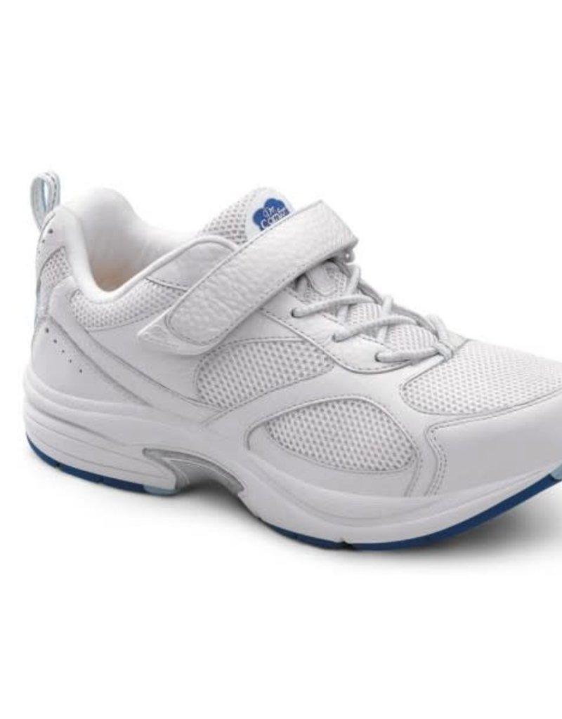 DR COMFORT DJO GLOBAL, INC Dr Comfort Shoes Victory