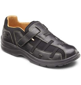 DR COMFORT DJO GLOBAL, INC Dr Comfort Shoes Betty