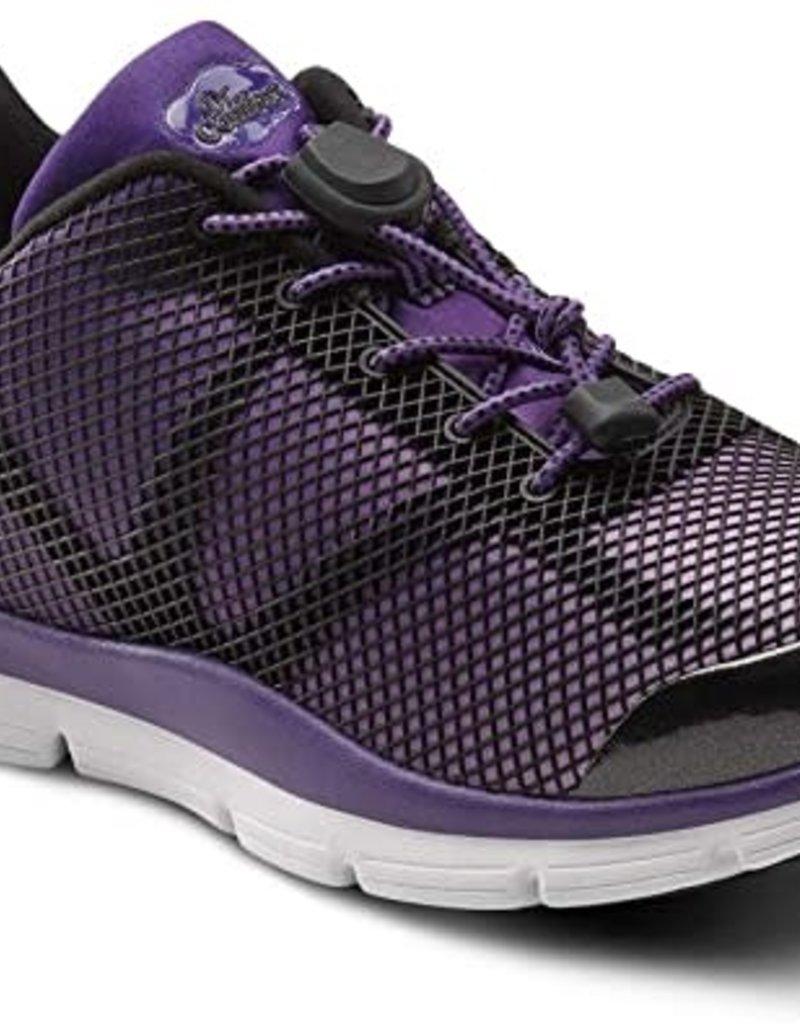 Dr Comfort Shoes Katy