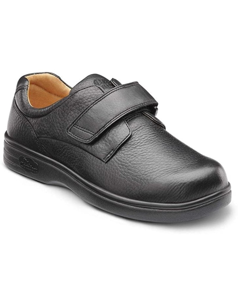 Dr Comfort Shoes Maggy