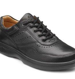 Dr Comfort Shoes Patty