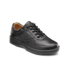 Dr Comfort Shoes Patty