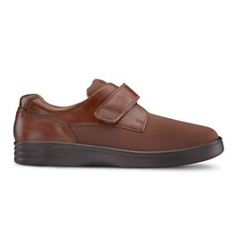 DR COMFORT DJO GLOBAL, INC Dr Comfort Shoes Annie