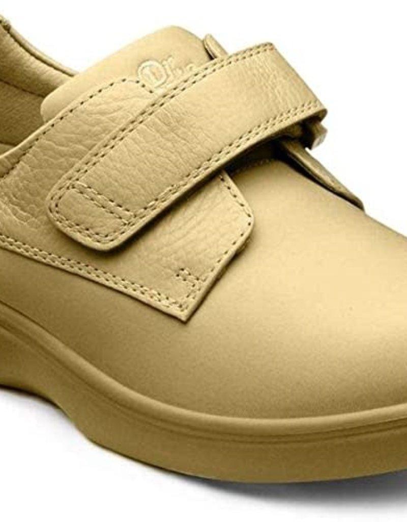DR COMFORT DJO GLOBAL, INC Dr Comfort Shoes Annie