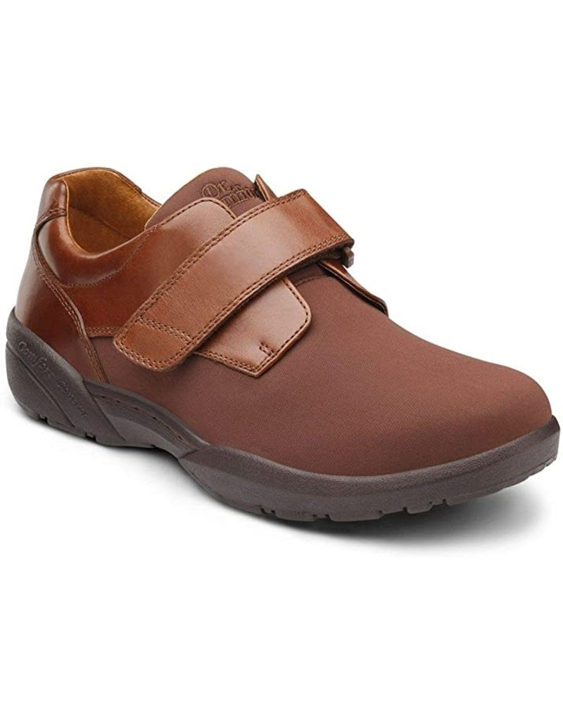 DR COMFORT DJO GLOBAL, INC Dr Comfort Shoes Brian