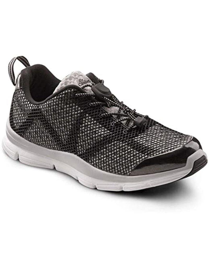 DR COMFORT DJO GLOBAL, INC Dr Comfort Shoes Jason