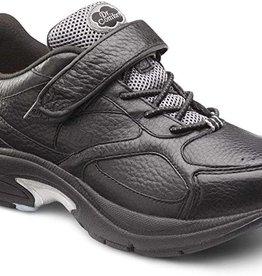 DR COMFORT DJO GLOBAL, INC Dr Comfort Shoes Spirit X