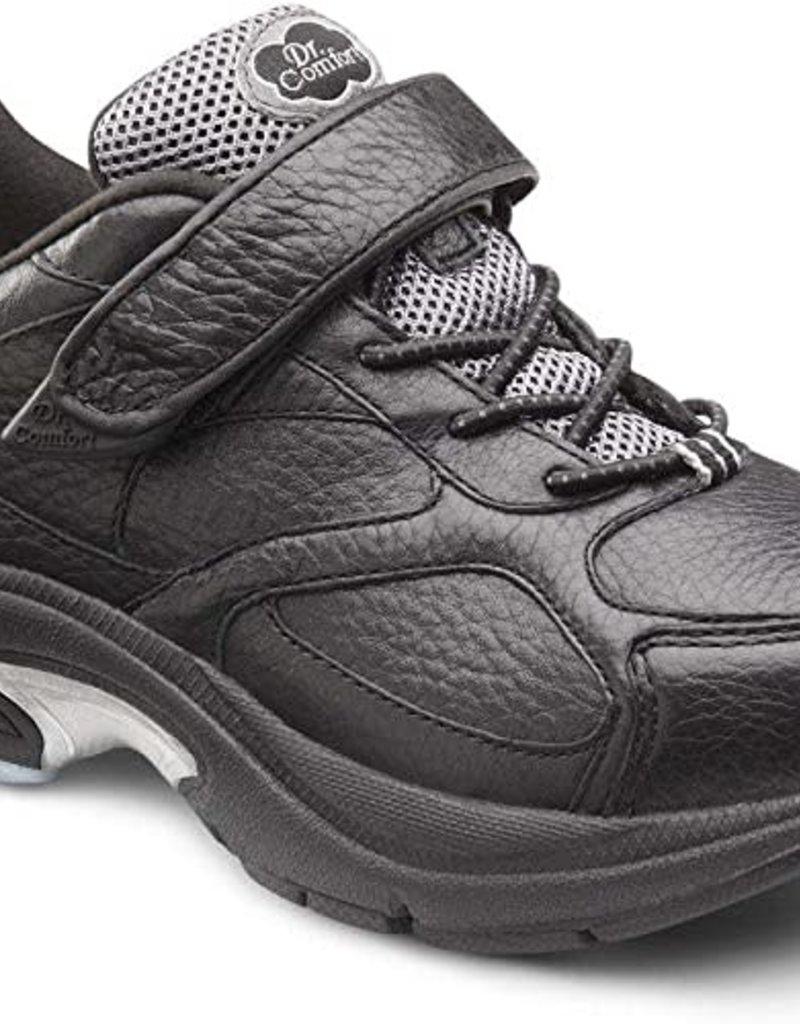 DR COMFORT DJO GLOBAL, INC Dr Comfort Shoes Spirit