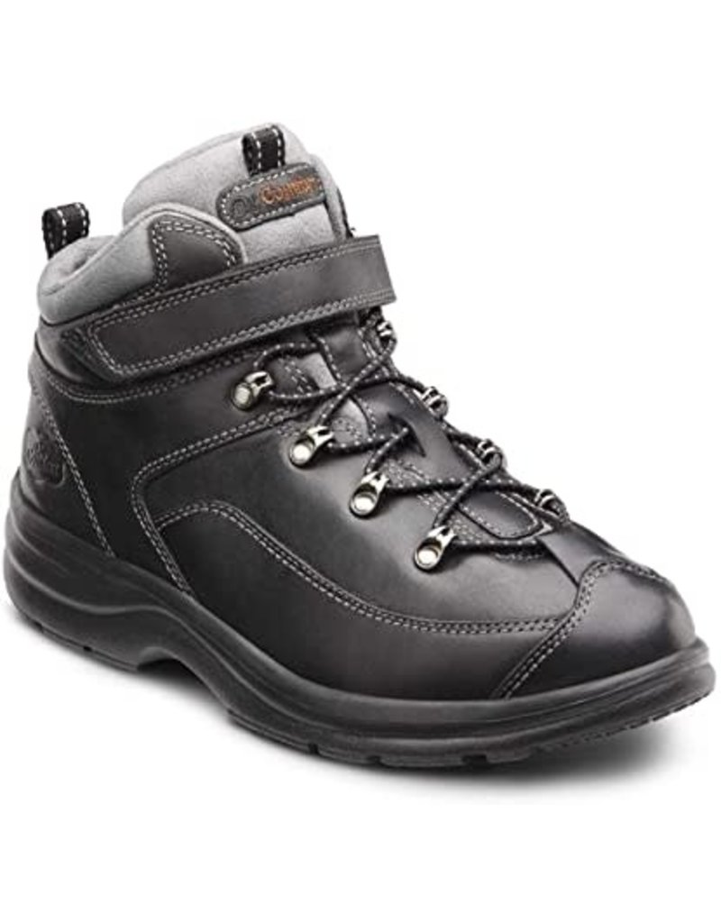 DR COMFORT DJO GLOBAL, INC Dr Comfort Shoes Vigor