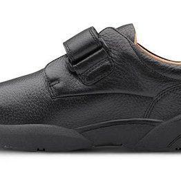 DR COMFORT DJO GLOBAL, INC Dr Comfort Shoes William