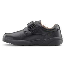 DR COMFORT DJO GLOBAL, INC Dr Comfort Shoes William