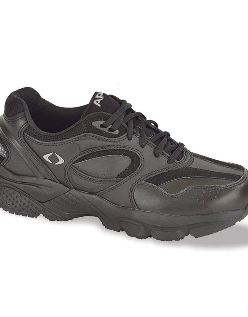 Apex Apex Diabetic Shoe Athletic Walker
