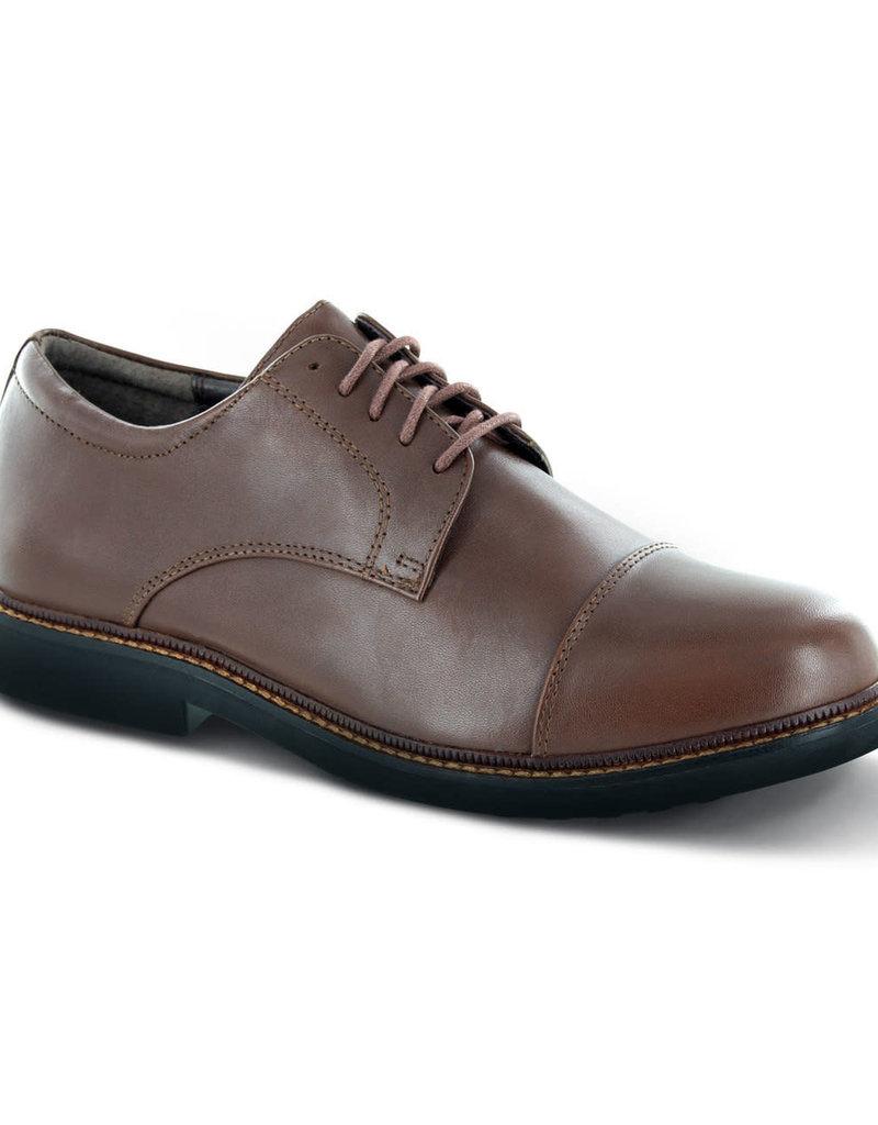 Apex Diabetic Shoe Lexington