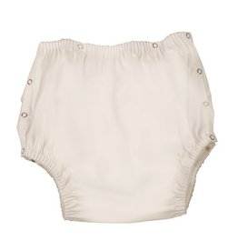 DMI Incontinence Pants