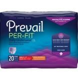 Prevail PerFit Women Briefs
