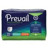 Prevail Prevail Underwear