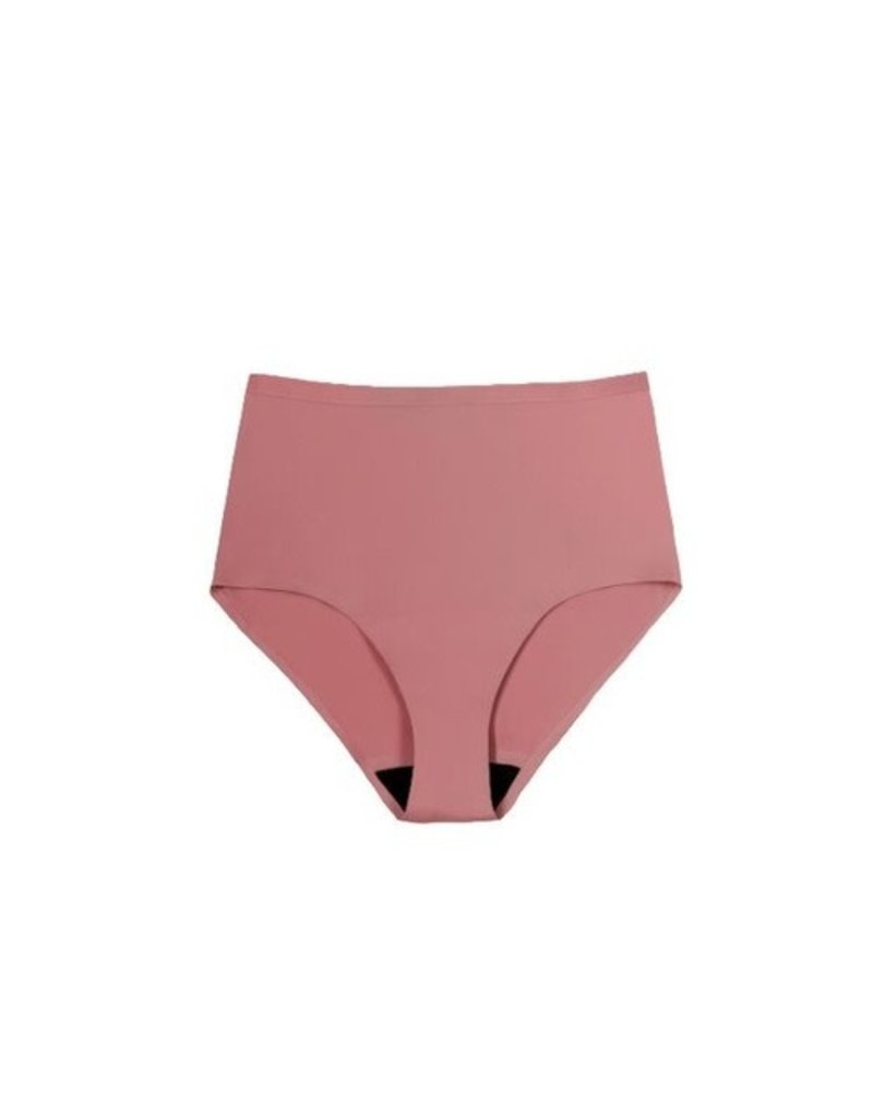Rose Healthcare Rose Health Protective Panty