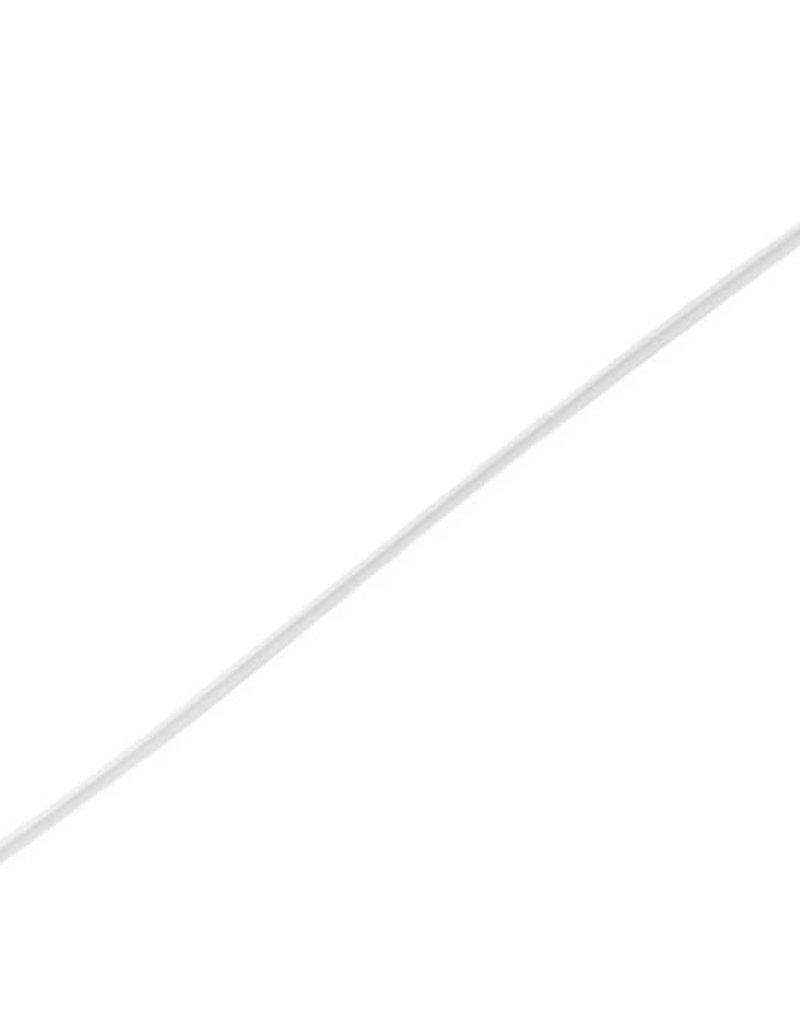 Medline Industries Vinyl Catheter