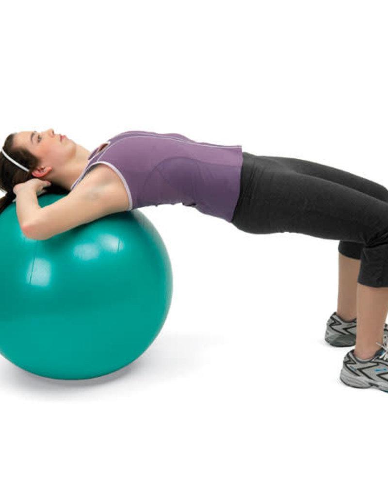 Norco Exercise Ball