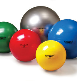 Thera-Band Theraband Exercise Ball