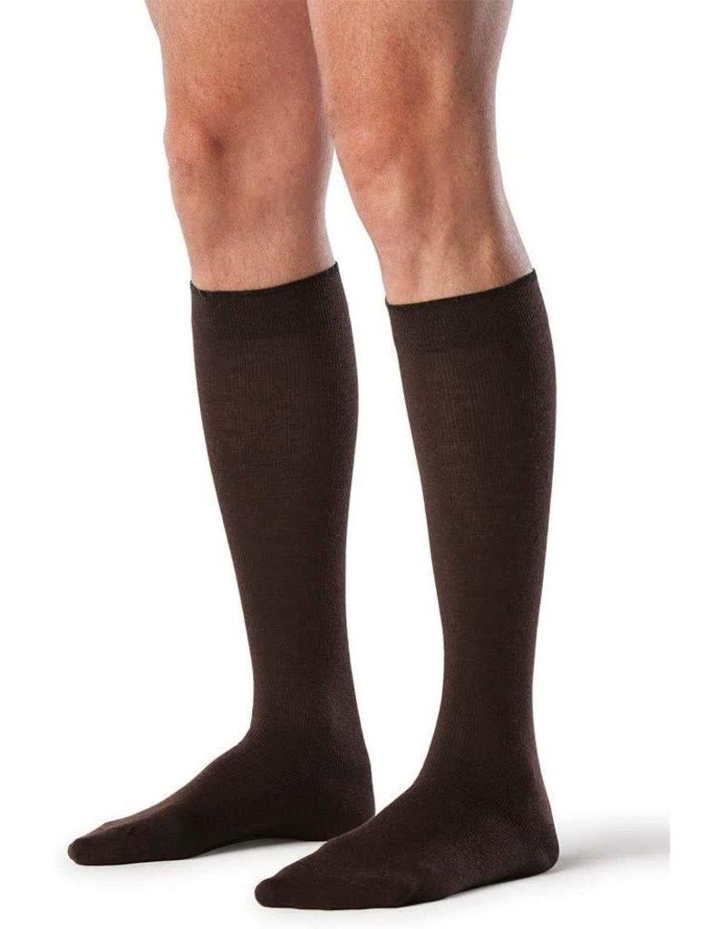 All Season Socks