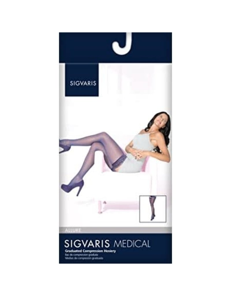 SIGVARIS Allure Leggings