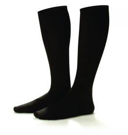 DR COMFORT DJO GLOBAL, INC Dr Comfort Cotton Dress Sock