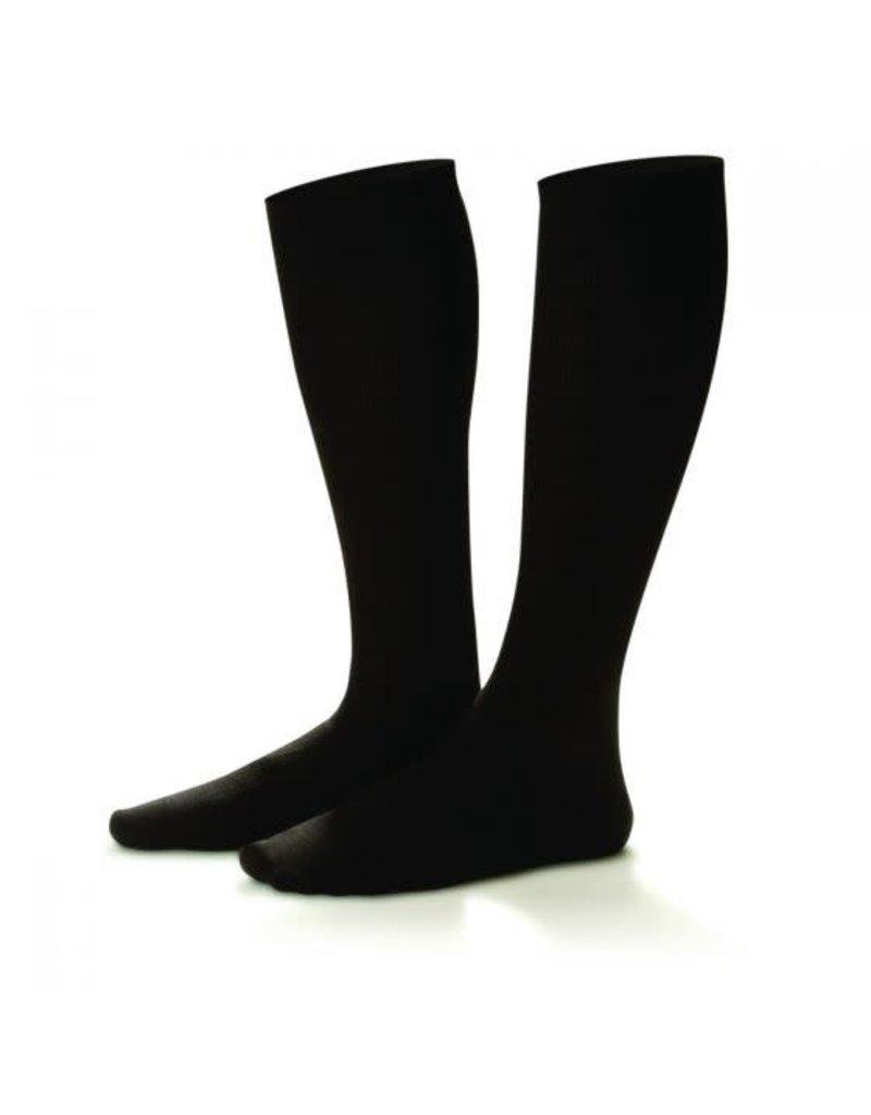 DR COMFORT DJO GLOBAL, INC DRC Cotton Dress Sock