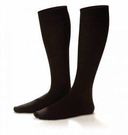 DR COMFORT DJO GLOBAL, INC Dr Comfort Dress Sock