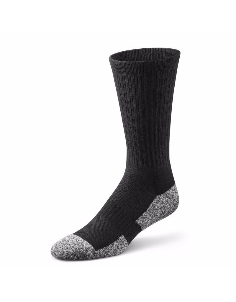 DR COMFORT DJO GLOBAL, INC Executive Socks
