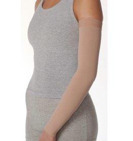JUZO Juzo Soft Arm Sleeve