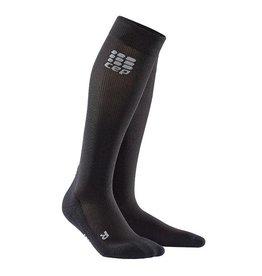 Medi CEP Recovery Socks