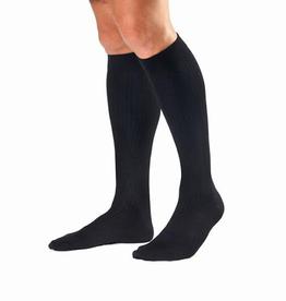 DR COMFORT DJO GLOBAL, INC Micro Nylon Socks