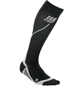 Medi Progressive Run Socks 20-30