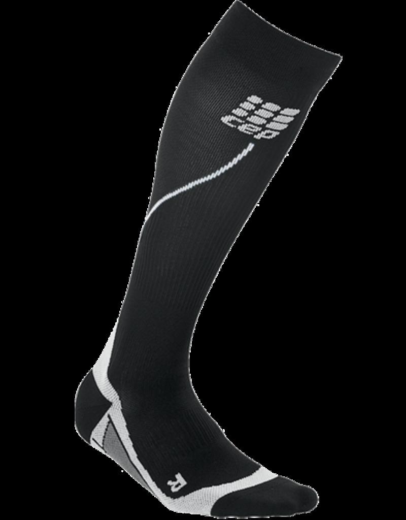 Medi Progressive Run Socks 20-30