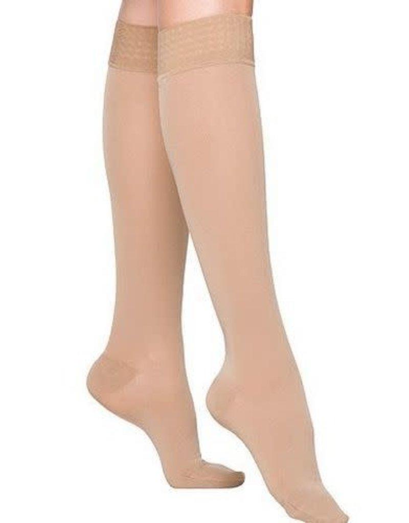 SIGVARIS Select Comfort Socks