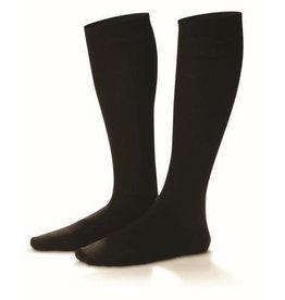 DR COMFORT DJO GLOBAL, INC Shape to Fit Socks